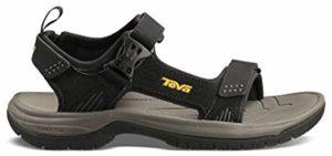 Teva Men's Holliway - Sandal for Boating