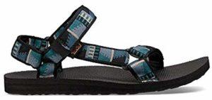 Teva Men's Original - Sandal for Driving