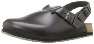 Birkenstock Women's Tokyo - Super Grip Shoe