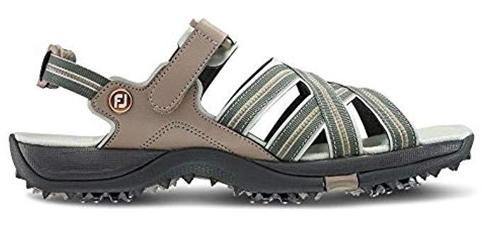 FootJoy Women's Women's - Golf Sandal