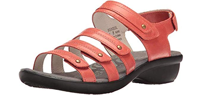 Propet Women's Aurora - Dress Sandals