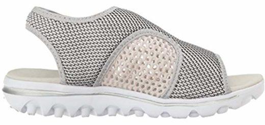 Good Sandal for Elderly