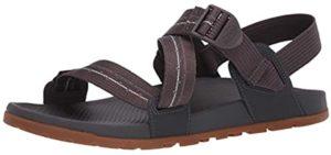 Chaco Men's LowDown - Sandal