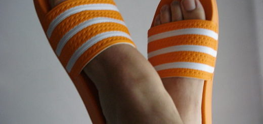Orthopedic Slides