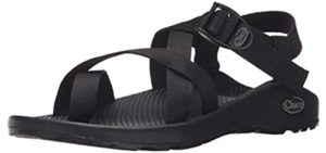 Chaco Women's Classic Z2 - Sports Sandals for Metatarsalgia