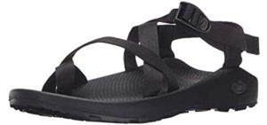 Chaco Men's Classic Z2 - Sports Sandals for Wide Feet