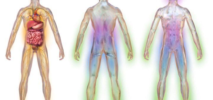 Neuropathy Body Illustration for Sandals