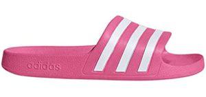 Adidas Women's Adilette Aqua - Sandals for Water