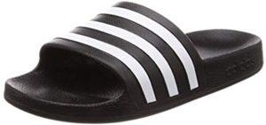 Adidas Men's Adilette Aqua - Sandals for Water