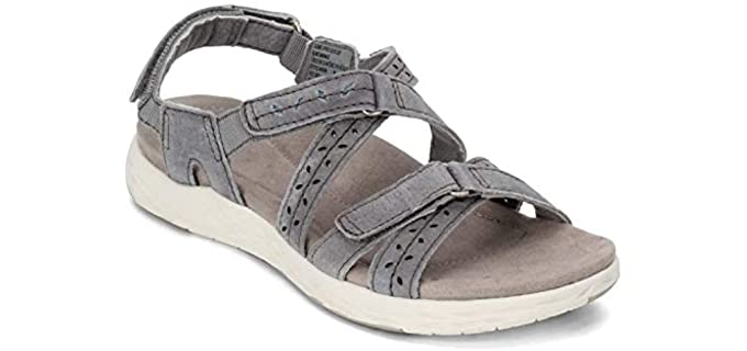 Earth Origins Women's Westfield Winona - Casual Sandals
