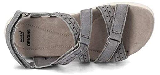 Earth Origins® Sandals