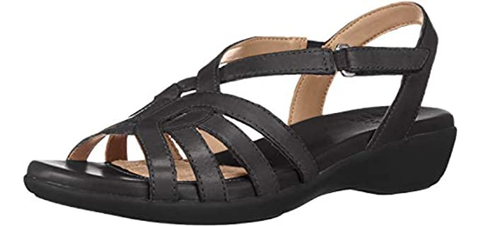 Naturalizer Women's Nalani - Comfort Sandals