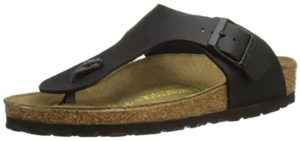 Birkenstock Men's ramses - Casual Comfort Sandals