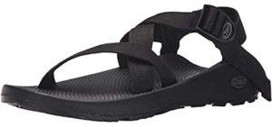 Chaco Men's Z1 - Running Sandals