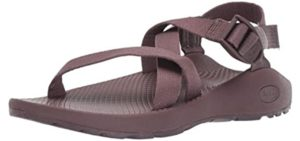 Chaco Women's Z1 - High Instep Sports Sandals