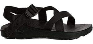 Chaco Men's ZCloud - Sports Sandal