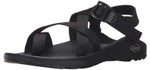 Chaco Women's Z2 - Classic Sandal