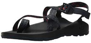 Chaco Men's Z2 - Classic Sandal