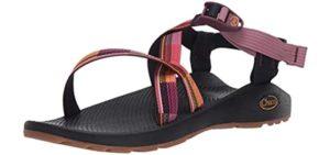 Chaco Women's Z1 - Running Sandals