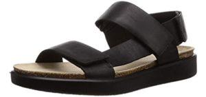 ECCO Men's Coskphere - Casual Sandals
