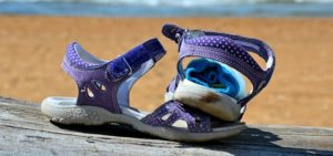 Teva Sandals for Kids