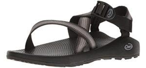 Chaco Men's Z1 - Sports Sandal for Swollen Feet