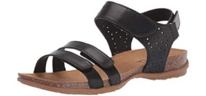 Propet Women's Farrah - Corns Sandal