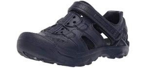 Teva Boy's Omnium Drift - Water Sandals