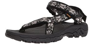 Teva Women's Hurricane 4 - Hiking Sandals