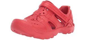 Teva Girl's Omnium Drift - Water Sandals