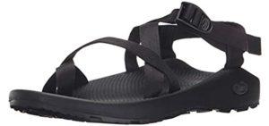 Chaco Men's Classic Z2 - Sports Sandals for Achilles Tendinitis
