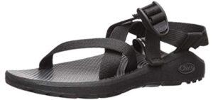 Chaco Women's ZCloud - Sports Sandal