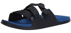 Chaco Men's Chillos - Classic Sandal
