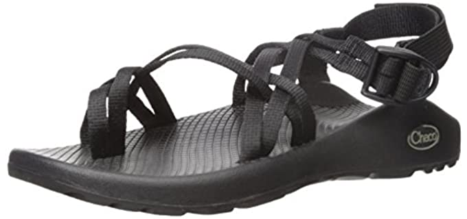 Chaco Women's Classic Z2 - Sports Sandals for Narrow Feet