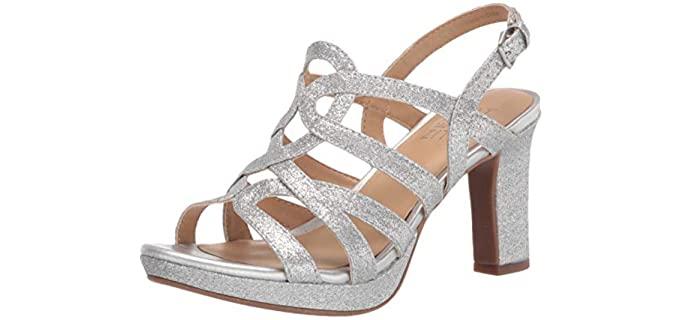 Naturalizer Women's Cameron - Fancy Dress Sandals