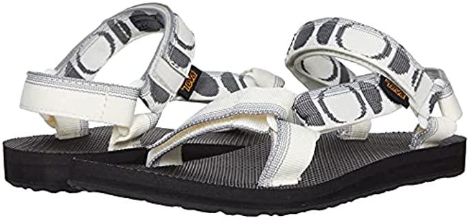 Teva Women's Original Universal - Nurse's Sporty Sandals