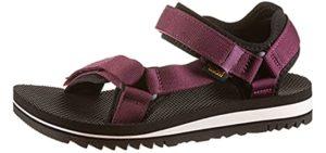 Teva Women's Universal - Light Water Sandal