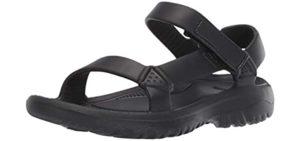 Teva Women's Hurricane Drift - Water Sandals for Summer