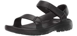 Teva Men's Hurricane Drift - EVA Sandals for Water
