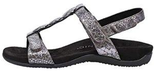 Vionic Women's Farra - Arch Support Sandal