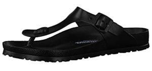 Birkenstock Women's Gizeh Essentials - Thong Sandal