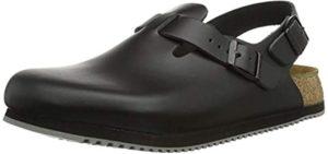 Birkenstock Men's Tokyo - Super Grip Shoe