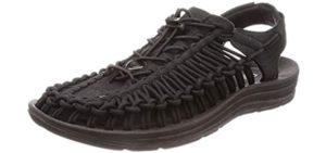 Keen Men's Uneek 8MM - Sandal