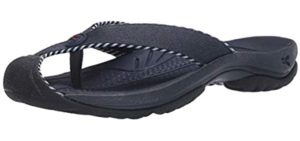 Keen Women's Waimea H2 - Casual Sandal