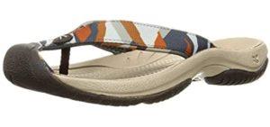 Keen Men's Waimea H2 - Casual Sandal