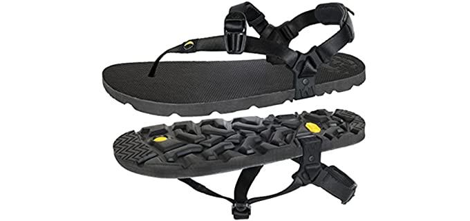 Luna Men's Mono Wing - Hiking Sandal