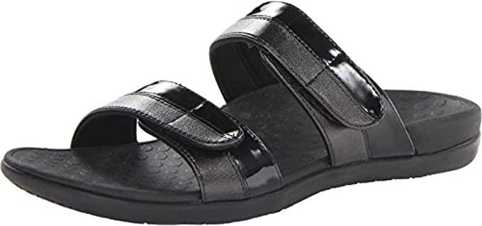 Vionic Women's Shore - Comfortable Slides