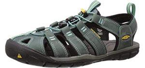 Keen Women's Clearwater CNX - Water Sandal