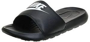 Nike Women's Slide - Memory Foam Slide Sandal