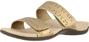 Vionic Women's Rest Randi - Slide Sandals